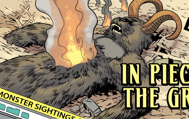 File:Giant horned gorilla demon.png