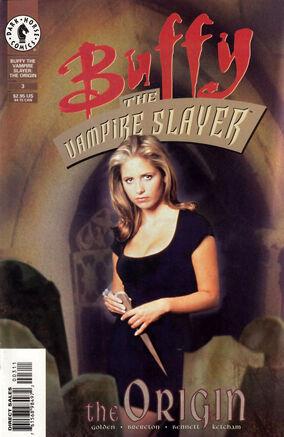 Buffyop3