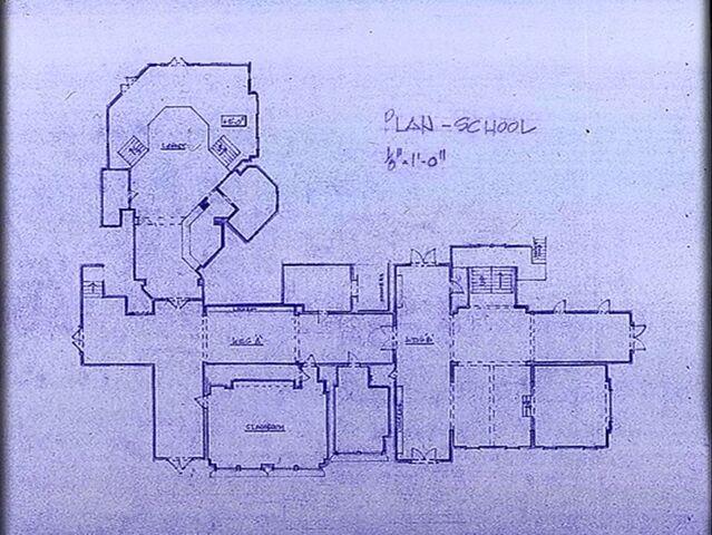 File:Sunnydale high school blueprint.jpg
