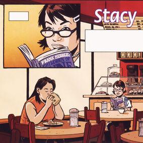 StacyTA