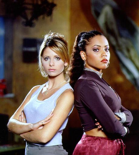 File:BuffyKendra.jpg