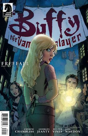 Buffy2B