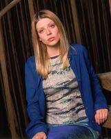 Tara Maclay6