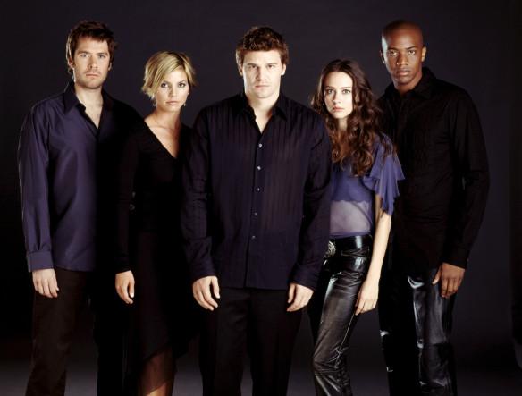 File:Angel investigations season four promo 2.jpg