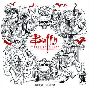 Buffy-Color-Book-01