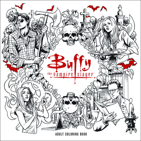File:Buffy-Color-Book-01.jpg