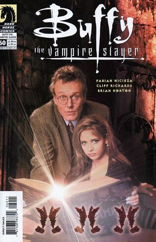 File:Buffy60-variant-cover.jpg