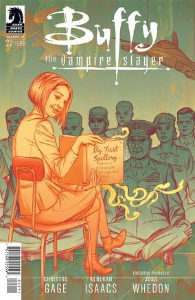 Buffys10n22-cover