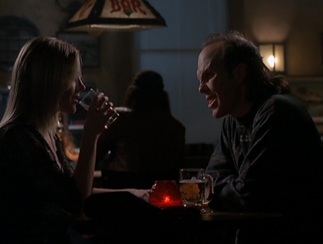 File:Darla in a vampire bar.png
