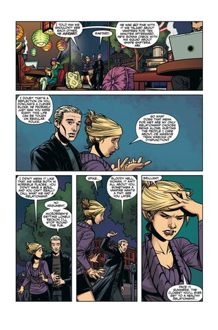File:Buffys10n2p3.jpg