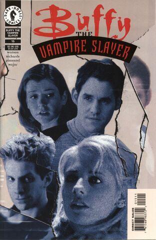 File:BuffyClassicn15.jpg