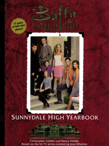 File:Yearbook-cover-1.png