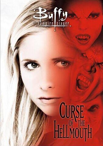 File:Curse.jpg