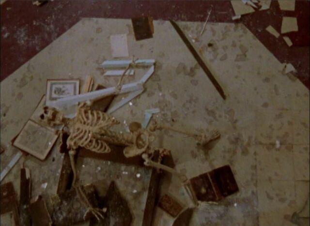 File:The Master Skeleton.jpg