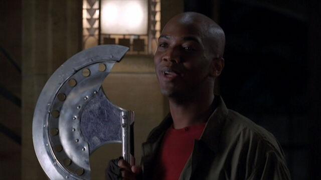 File:Gunn's axe.jpg