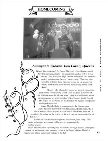 File:Yearbook-p8.png
