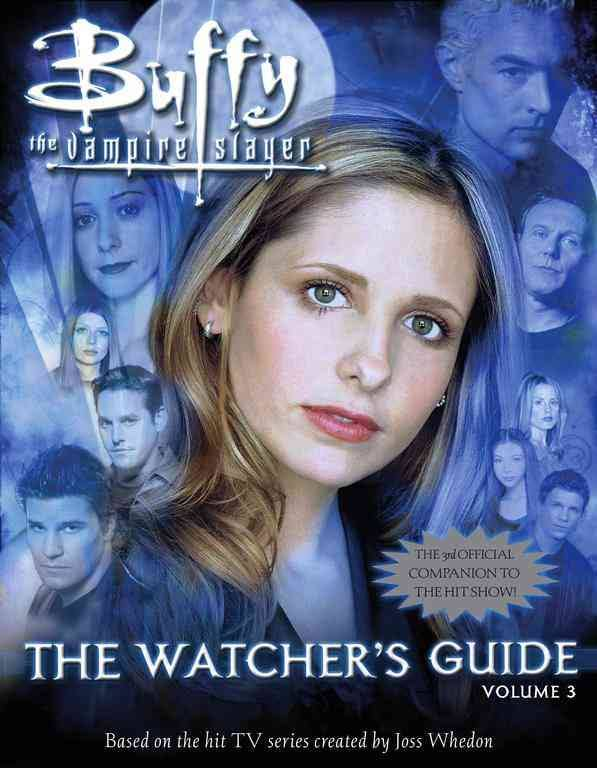 File:Watchers Guide 3.jpg