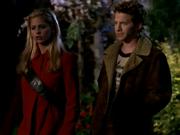 Buffy & oz