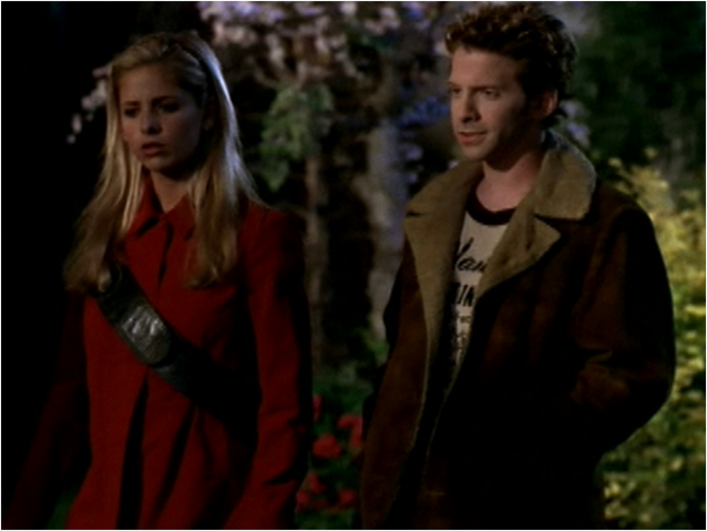 File:Buffy & oz.png