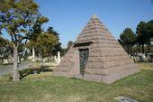 Angelus Cemetery1