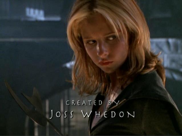 File:Whedonseason3.png