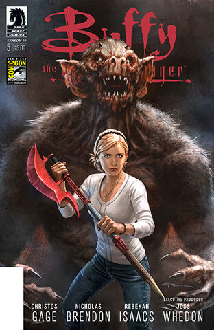 File:DHC SDCC2014 BuffyS10 5.jpg