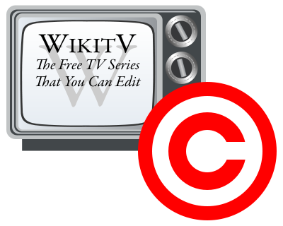 File:Tv-copyright.PNG