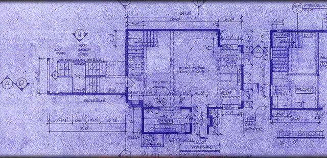 File:Giles' apartment blueprint close up.jpg