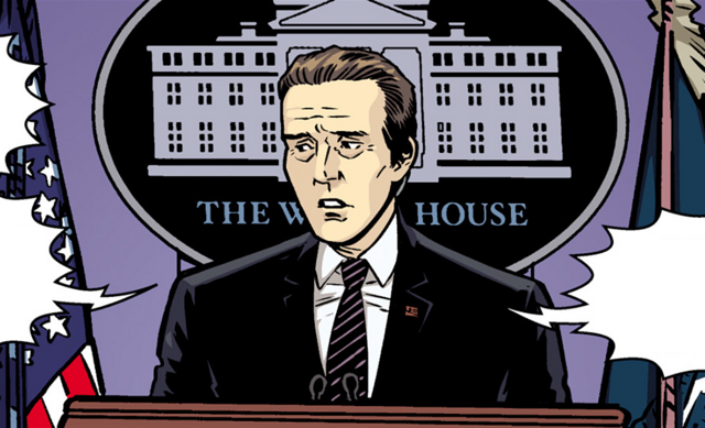 File:Malloy.png