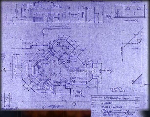 File:Sunnydale high library blueprint.jpg