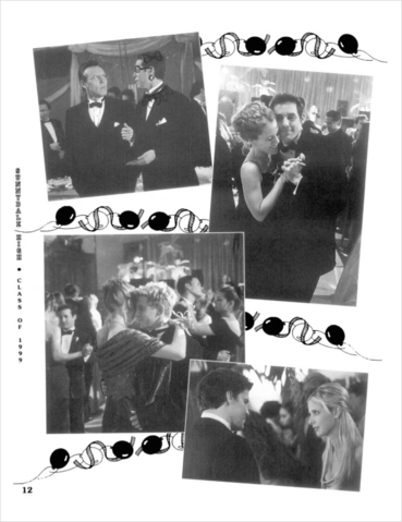 File:Yearbook-p7.png