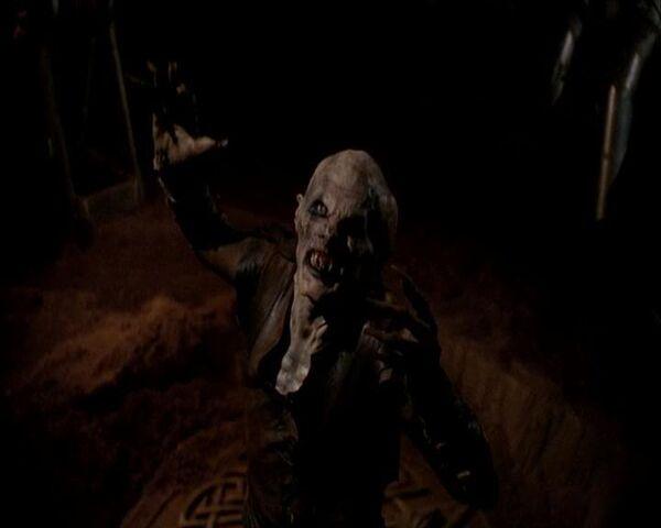 File:Buffys1 ubervamp.jpg