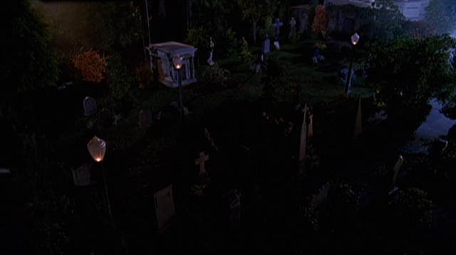File:SunnydaleCemetery.png