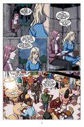 BuffyHS2p2