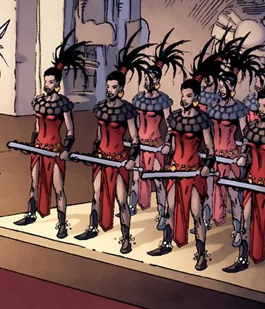 File:Jaguar warriors.jpg