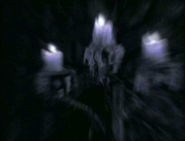 File:Buffy credits logo images 11 (seasons 1-2).jpg