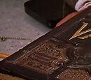 Slayer Handbook