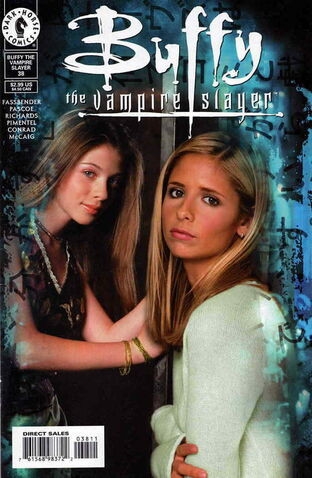 File:Buffy38-variant-cover.jpg