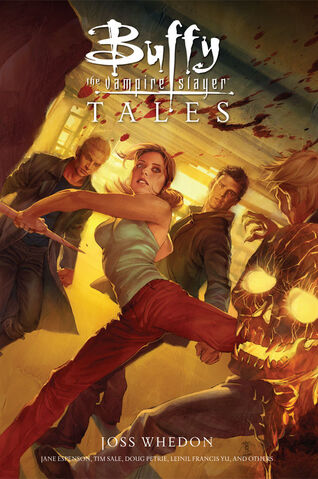 File:Buffy tales cover.jpg