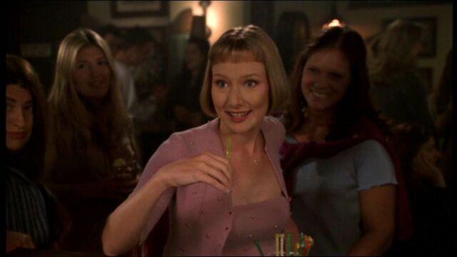 File:Buffy405 077 paula n melody.jpg