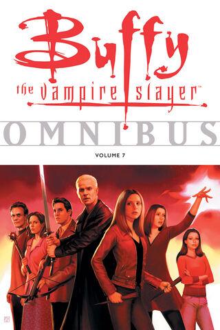 File:Omnibus Vol 7.jpg