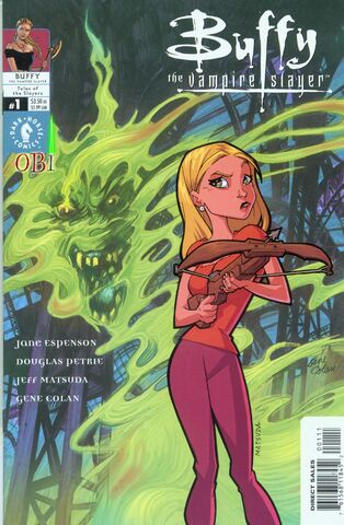 File:Buffy the Vampire Slayer - Tales of the Slayers 01 c01.jpg