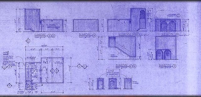 File:Spike and dru's bedroom blueprint close up.jpg
