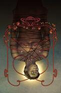 Angel AM 31 Art