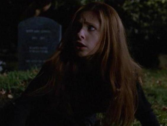 Archivo:BuffyGrave.jpg