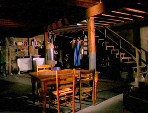 File:Buffy summers house basement.jpg