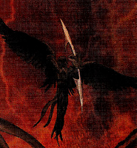 Illyria´s killer symbol 1
