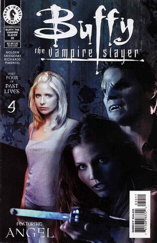 File:Past-Lives-4-Variant-Cover.jpg