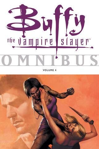 File:Omnibus Vol 4.jpg