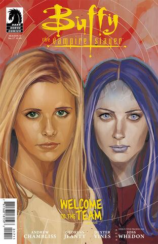 File:BuffySeason9 17.jpg
